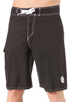 VANS Off The Wall Short black