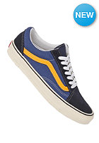 VANS Old Skool 2 tone navy/c