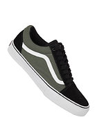 VANS Old Skool 92 Pro Elijah Berle elijah berle