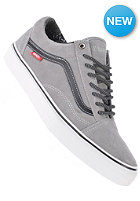 VANS Old Skool '92 Pro ray barbee mid grey