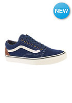 VANS Old Skool (baja) black ir