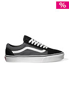 Old Skool black/pewter
