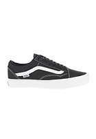 VANS Old Skool black/true whit