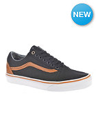 VANS Old Skool (c l) black/was
