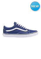VANS Old Skool (canvas) twilig