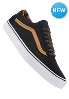 VANS Old Skool (captain fin) b