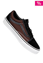 VANS Old Skool dress blues/cit
