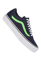 VANS Old Skool dress blues/gre