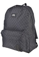 VANS Old Skool II Backpack black/charcoal