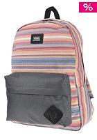 VANS Old Skool II Backpack grey assorted