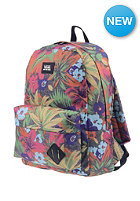 VANS Old Skool II Backpack hampton floral