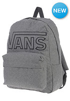 VANS Old Skool II Backpack suiting