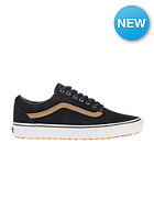 VANS Old Skool Mte (mte) black/tob