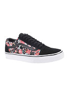 VANS Old Skool (multi floral)