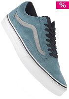 VANS Old Skool Reissue CA reflective st