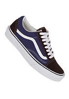 VANS Old Skool vintage brown