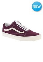 VANS Old Skool (vintage) grape