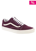 Old Skool (vintage) grape