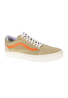 VANS Old Skool vintage pale