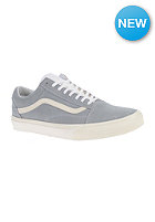 VANS Old Skool (vintage) quarr