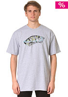 VANS OTW Knock Out Athletic S/S T-Shirt athletic grey