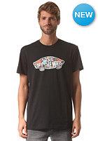 VANS OTW Prints S/S T-Shirt black