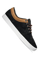 VANS Pacquard black/brown/white