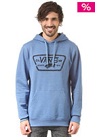 VANS Paint Patch riviera heather