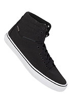 VANS Paladin canvas black