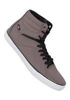 VANS Paladin canvas pewter