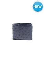 VANS Peace Leaf Wallet black