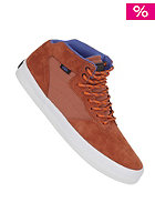 VANS Piercy canyon brown