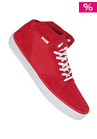 VANS Piercy running red
