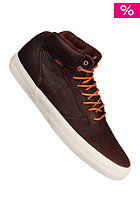 VANS Piercy saddle brown