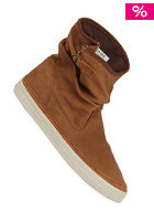 VANS Prairie Boot (nubuck) brown