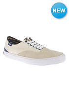 VANS Prescott (block) antique/white