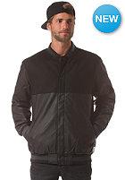 VANS Prescott Jacket black