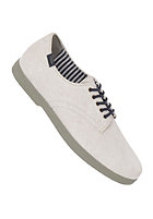 VANS Pritchard military whit
