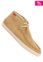 VANS Rata Mid Shoes (fleece) olive/