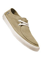 VANS Rata Vulc hemp khaki