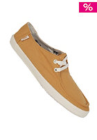 VANS Rata Vulc spruce yellow