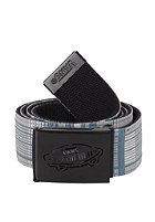 VANS Reverse Web Belt classic blue pl