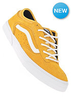 VANS Rowley Pro golden rod