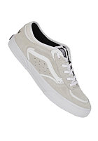 VANS Rowley Pro motorhead whi