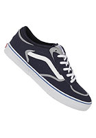 VANS Rowley Pro navy/white/roya