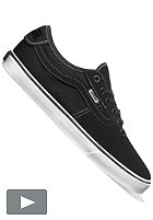 VANS Rowley SPV black/white