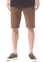 VANS Rutledge Ii Chino Short clay overdye
