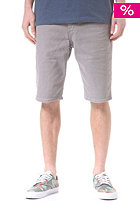 VANS Rutledge Ii Chino Short pebble grey