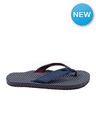 Salidita Sandals dress blues/gre