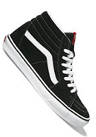 VANS SK8-Hi black   